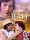 An Angel Named Billy Posteri