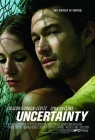 Uncertainty Posteri