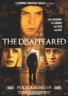 The Disappeared Posteri