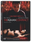 The Human Contract Posteri