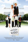 The Singles 2nd Ward Posteri