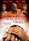 He Who Finds a Wife Posteri