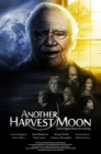 Another Harvest Moon Posteri