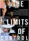 The Limits of Control Posteri