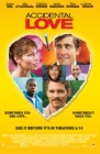 Accidental Love Posteri
