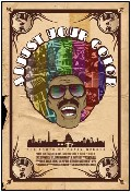 Adjust Your Color: The Truth of Petey Greene Posteri