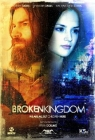 Broken Kingdom Posteri
