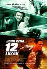12 Rounds Posteri