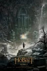 The Hobbit: The Desolation of Smaug Posteri