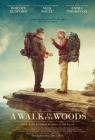 A Walk in the Woods Posteri