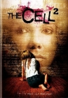 The Cell 2 Posteri