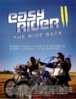 Easy Rider: The Ride Back Posteri
