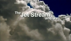 The Jet Stream and Us Posteri