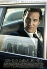 The Lincoln Lawyer Posteri