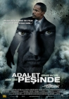 Law Abiding Citizen Posteri