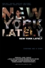 New York Lately Posteri