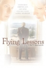 Flying Lessons Posteri