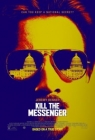 Kill the Messenger Posteri