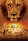 African Cats Posteri