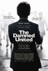 The Damned United Posteri