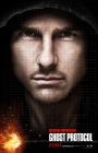Mission: Impossible - Ghost Protocol Posteri