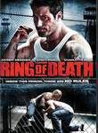 Ring of Death Posteri