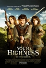 Your Highness Posteri