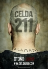 Cell 211 Posteri