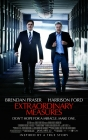 Extraordinary Measures Posteri