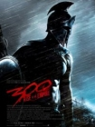 300: Rise of an Empire Posteri