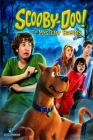 Scooby-Doo! The Mystery Begins Posteri
