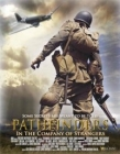 Pathfinders: In the Company of Strangers Posteri