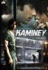 Kaminey: The Scoundrels Posteri