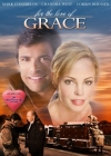 For the Love of Grace Posteri