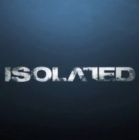 Isolated Posteri