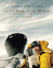 At the Edge of the World Posteri