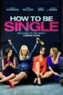How to Be Single Posteri