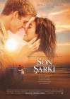 The Last Song Posteri