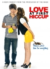 Love at First Hiccup Posteri