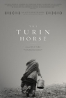 The Turin Horse Posteri