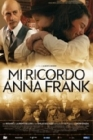 Memories of Anne Frank Posteri