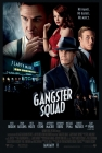 Gangster Squad Posteri
