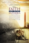 Faith of Our Fathers Posteri