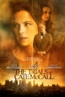 The Trials of Cate McCall Posteri