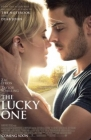 The Lucky One Posteri