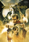 Beyond Sherwood Forest Posteri