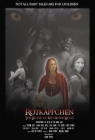 Rotkappchen: The Blood of Red Riding Hood Posteri