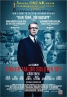 Tinker Tailor Soldier Spy Posteri