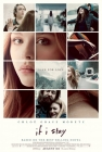 If I Stay Posteri