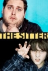 The Sitter Posteri